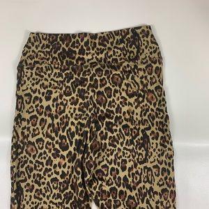 3FOR$20 Leggings Size:M